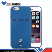 Latest design cheap mobile phone case for iPhone4