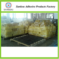 hot melt adhesive for pvc edge banding