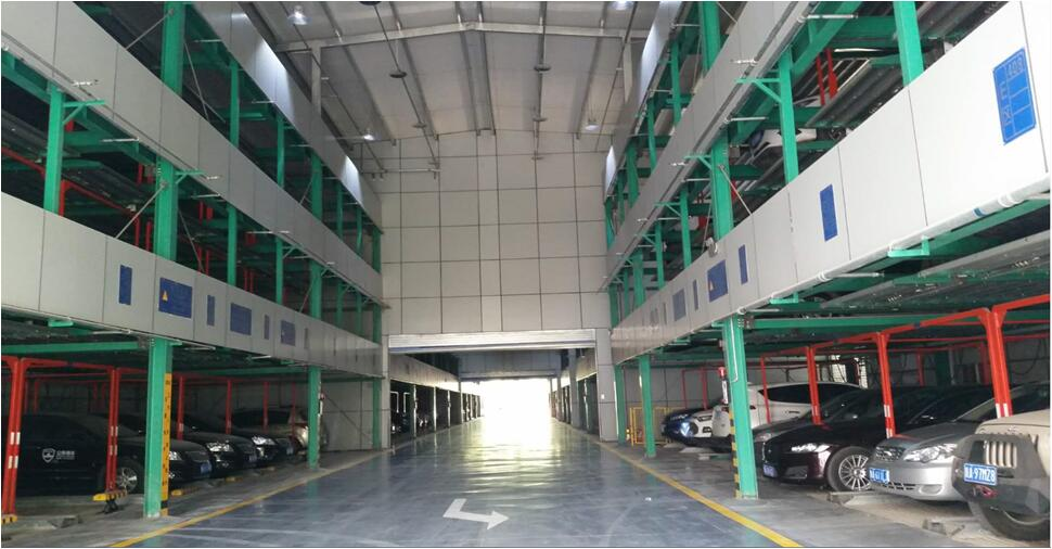 Professional Supplier Ultraviolet UV CUring Facade Siding Fiber Cement Board