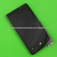 Supply mobile phone parts for nokia 920 assembly lcd & digitizer