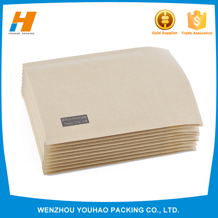 manufacturer bubble envelopes bag mailing mailer bag hot sale with cheap price