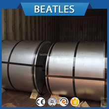 Aluzinc 0.32mm AZ90 galvalume steel coil made in China