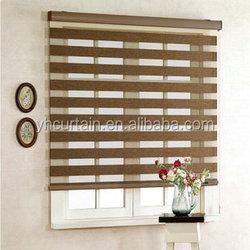 2014 high quality office curtains and blinds