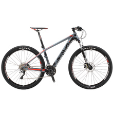 New arrival China 30 speed racing mountain bike 27.5 inches <strong>OEM</strong> quality bicycle mountain bike