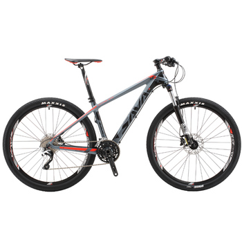 New arrival China 30 speed racing mountain bike 27.5 inches OEM quality bicycle mountain bike