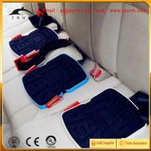 good used car sport seats with ECE R44/04 (Group2+3 15-36kg)