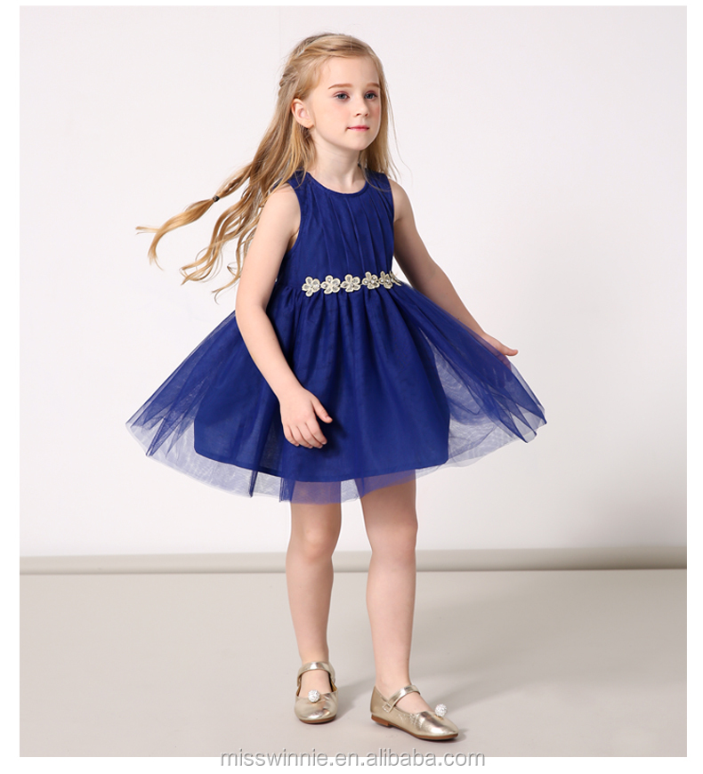 New arrival boutique names of kids girls dresses latest baby frock designs pictures
