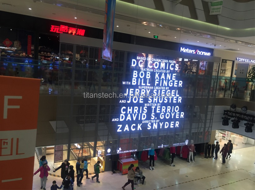 P5,P6,P8,P10,P12,P16 P20 SMD or DIP outdoor indoor full color advertising led display screen