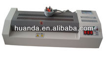 cheap price a3 size YL-320 320 laminating machine
