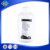 Best Selling and High Quality Ink for Hitachi inkjet printer