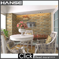 HS2705 Foshan high quality 200x400mm cotto ceramic floor tile