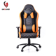 Hot sell racing executive office race car seat racimg style computer chair