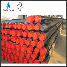 API 5DP high quality drill pipe