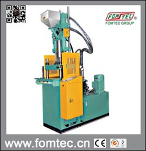 PVC/PP/PU INJECTION MOLDING MACHINE(FT-800 )