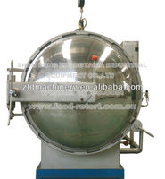 long life milk sterilization equipment
