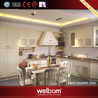 Customized Top Brand In China Custom Made Quality Cabinet Company