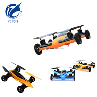 Funny Rc Hobby Toys 2 4GHz