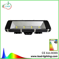 tunnel light/flame proof light/meanwell led tunnel