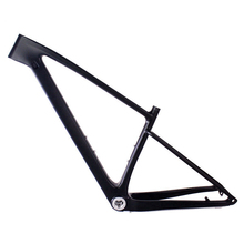 29&quot; OEM/ODM High Quality MTB Bike <strong>Carbon</strong> Frame <strong>Carbon</strong> Fiber Mountain Bike Frame 29er