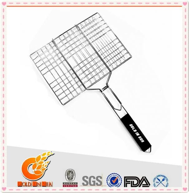 High quality goods diy bbq grill(GIS47344)