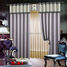 led curtain price fabric decorative fly screen door curtain