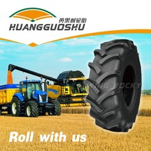 Cheap tires used for farm tractor 11.2-24 11.2-28 12.4-28