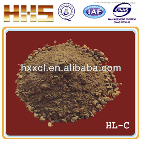 Induction furnace top cap refractory mixture corundum spinel sio2 alo3