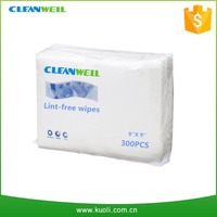 Bodycare Patient Care Wipes,Hospital Sanitary Wipes,Super Sani-Cloth