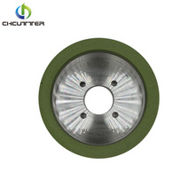 Abrasive Diamond Pencil Grinding Wheel For Cutting