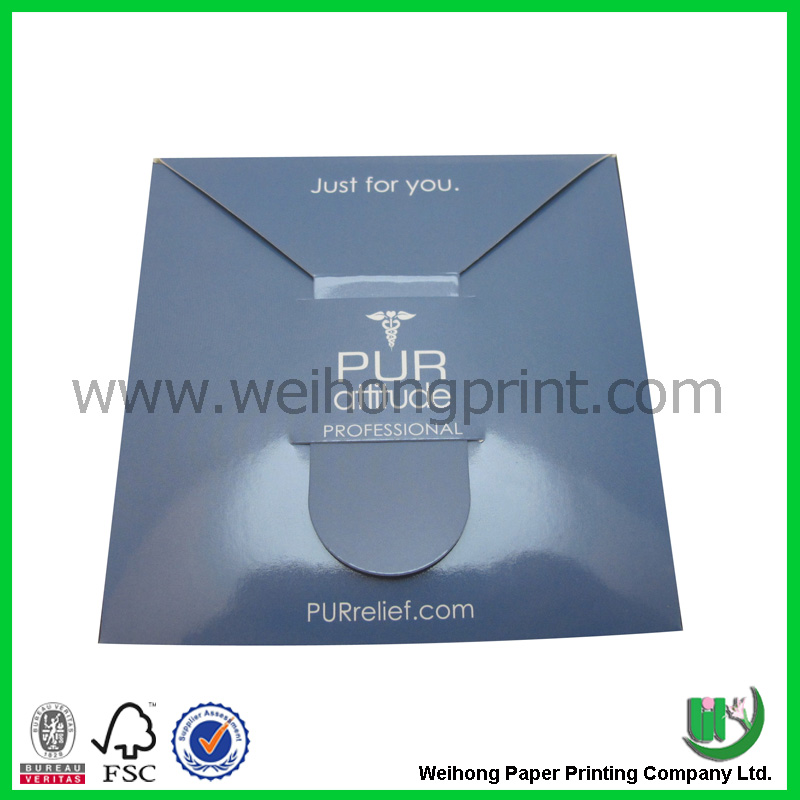 creative design wallet gift envelope wholesale