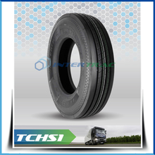 Keter and Intertrac 315/80R22.5 truck tires for sale truck tires manufacturers in china tires