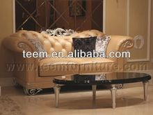 Divany Furniture new classical sofa design furniture surplus school furniture
