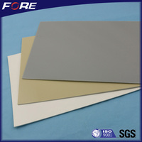 FRP/GRP Fiberglass Reinforced Plastic Products,FRP panel,FRP products