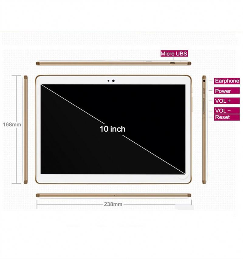 CE RoHS Mid Laptop And Keyboard Touchpad 2in1 LCD Writing Led Backlight Tablet PC Combined From China