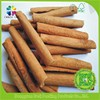 /product-detail/bio-spice-stick-cinnamon-skin-whitening-essential-oils-cinnamon-60479795254.html