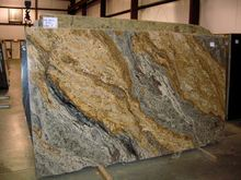 chinese stone suppliers hot sale natural stone big african creme granite slabs