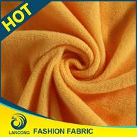 Shaoxing textile manufacturer New Design High Quality laser cut fleece blanket