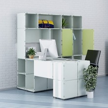 cheap kids room storage cabinets Plastic Furniture
