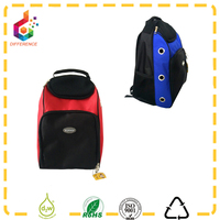 China suppliers soft portable carrier bag for dog