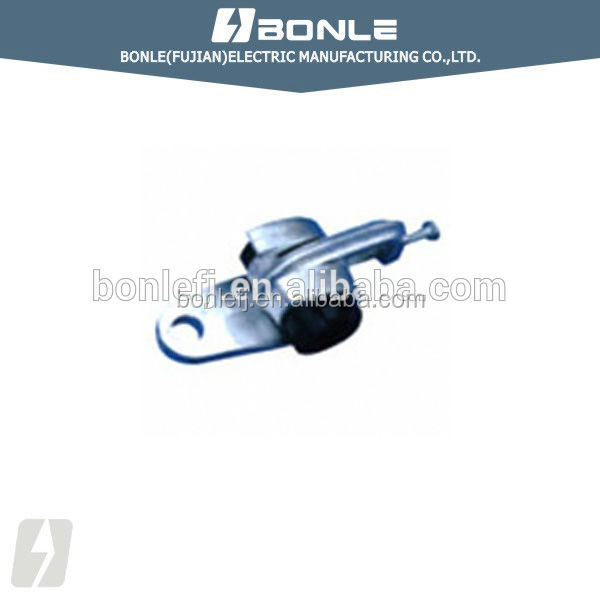 suitable for ABC cable suspension clamp
