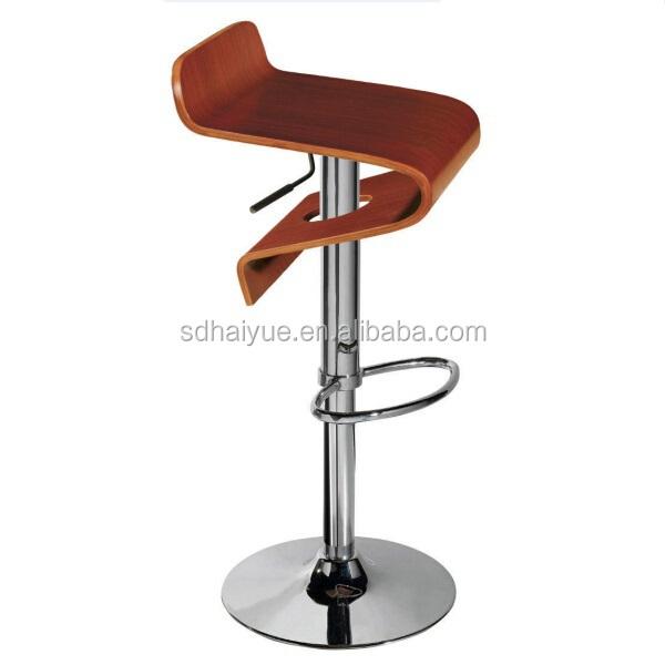 Bar Stool Hotel Reception Desk Used Buy Round Reception