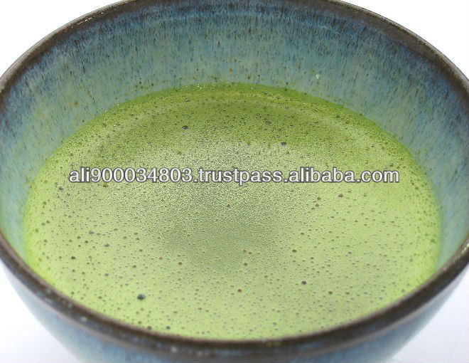 Organic Tea Matcha Japan Quality Kyoto tea Leaf royal matcha green tea organic