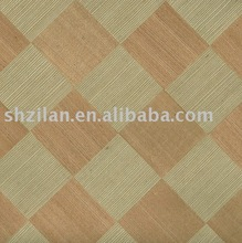 Decorative Wallpaper , Flocking Wallpaper, Wallpaper ZL07-MJ033