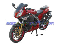 Racing Motorcycle, Sports Motorcycle JT250-XSL (150cc/200cc/250cc)