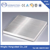 Factory Price AISI /ASTM 316l 316 2b stainless steel sheet for medical industry on stock
