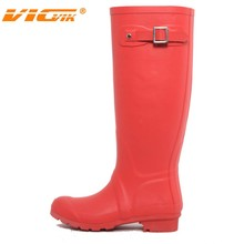 folding rubber rain boots, rubber tabi boots, rubber boots steel toe cap