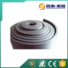 China supplier closed cell dense polyurethane foam rubber