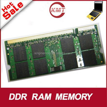 Tested laptop/notebook ram 4gb ddr2 800mhz ram memory