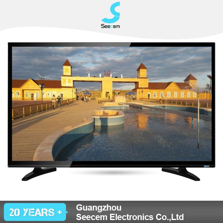 LED TV 32 inch Full HD Television with competitive price