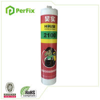 No Smell Heat Resistant In Spray Neutral Plus Silicone Sealant